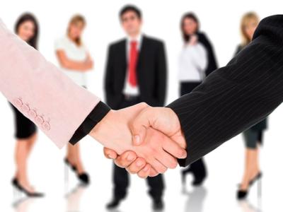 Papel do advogado é extremamente importante na mediação