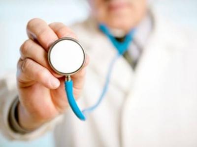 Benefíco de auxílio-doença deve ser considerado partir do seu requerimento