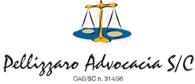 Pellizzaro Advocacia